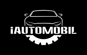 iAutomobil