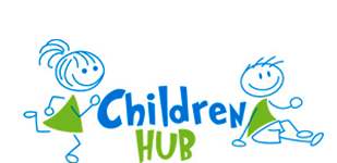 Childrenhub